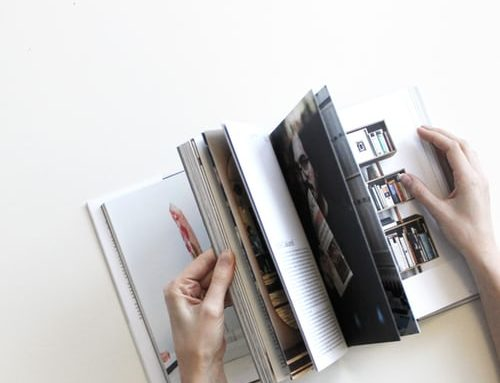 Top HVAC Magazines/Publications that Industry Professionals Should Read In 2020