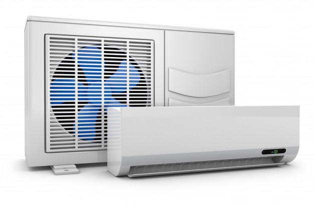 Top Air Conditioner Wholesale Suppliers Manufacturers In India