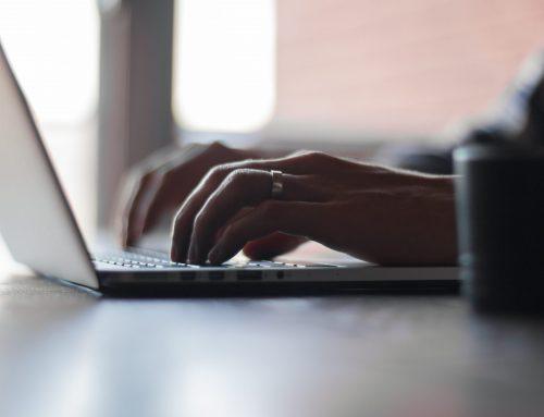 Top Online HVACR Schools in Canada 2020