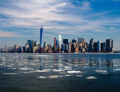 Top HVAC Parts Suppliers in New York