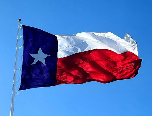 Top HVAC PARTS Suppliers in Texas