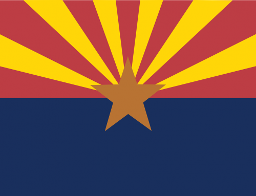 Top 20 HVAC Parts Suppliers in Arizona